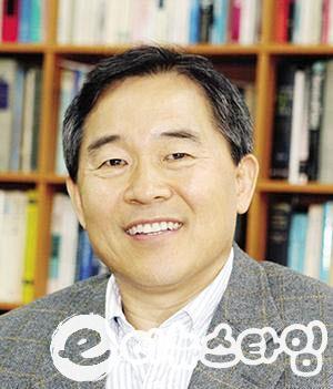 황주홍_의원_프로필_사진(최종).jpg